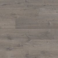 L1231-03368 Urban Grey Oak