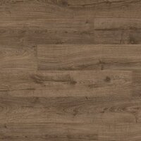 L1231-03371 Farmhouse Oak