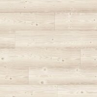L1231-03373 Brushed White Pine