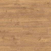 L1231-03376 Scraped Vintage Oak